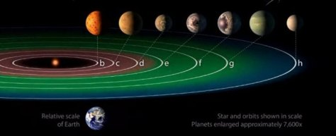 sistema-solare3-1