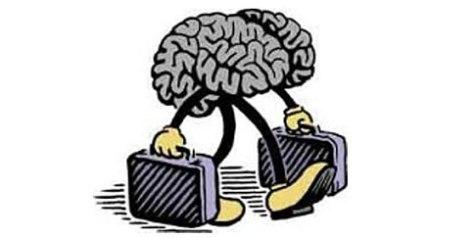 cervello_in_fuga