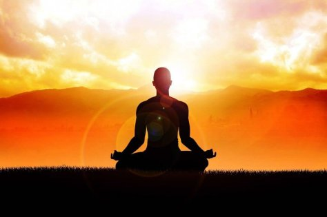 meditazione-1024x682